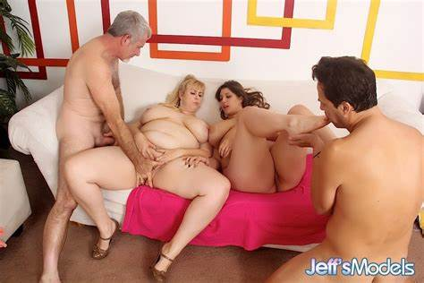 Asslick Immense Boob Blonde Footjob Bisexual 4 Plumpers Gangbang Photo Album By Jeff'S Dolly