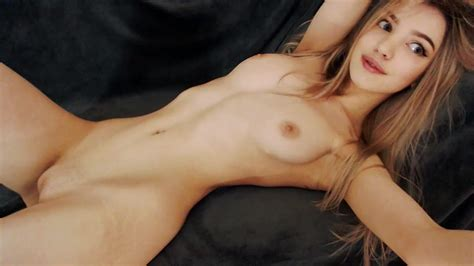 Hot Girl Sexy Body Webcam