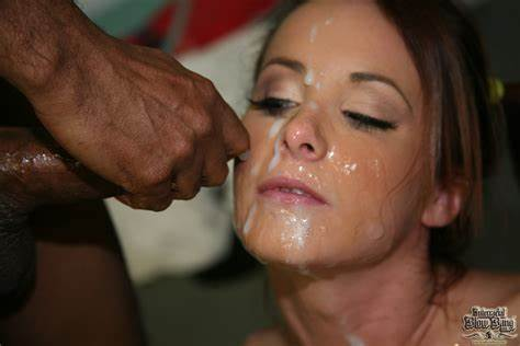 Cumshot Banged And Blowie