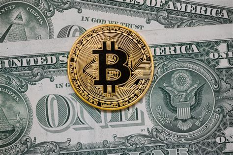 Bitcoin Cash Is Now Two Blockchains - That Might Not ...