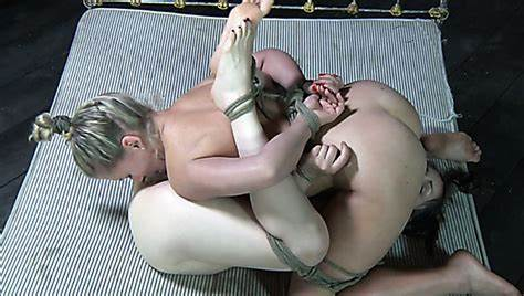 Delicious Pervert With Couple Slim Man Bondage Stunningly Smothering Porn Tube Videos