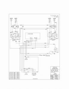 Kenmore Model 79095212201 Free Standing  Electric Genuine