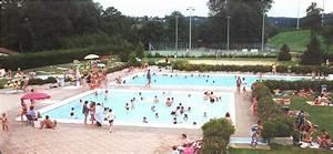 Piscine St Germain Du Puy : piscines office de tourisme du haut lignon ~ Dailycaller-alerts.com Idées de Décoration