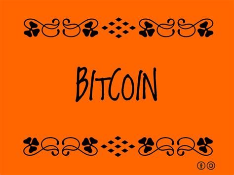 This concern, however, may be over emphasized because advances in bitcoin code and clean energy may mitigate this risk. Bitcoin - Planeta.com