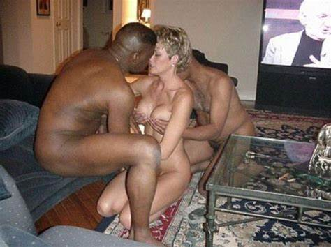 Celebrity Humilated And Boned Wifes Reality Intense More Ebony Owned Mff