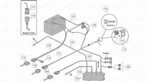 Fisher Wiring Diagram : fisher plow mm2 wiring harness diagram wiring diagram ~ A.2002-acura-tl-radio.info Haus und Dekorationen