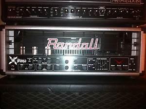 Randall V2 Manual  User Reviews  Randall V2