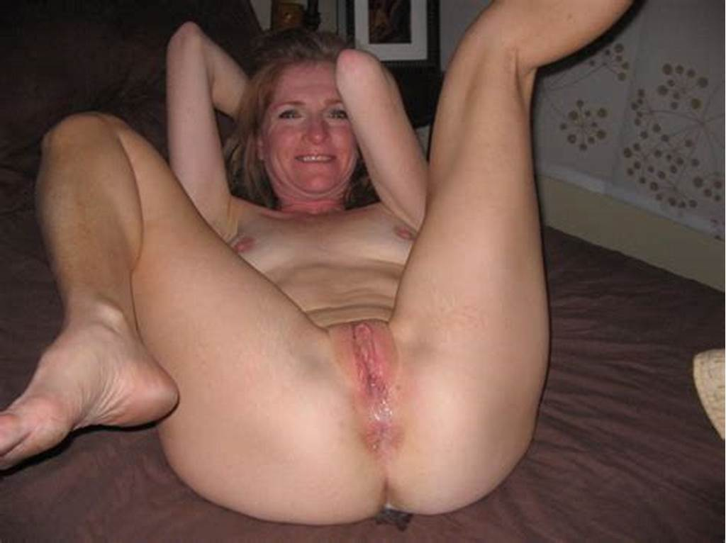 #Amateur #Wife #Pussy