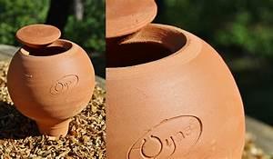 Pot De Fleurs Gifi : les pots qui arrosent votre place ulule ~ Dailycaller-alerts.com Idées de Décoration