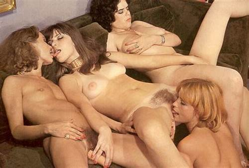 Irish Vintage Swinger Sex With Orientiel Perfe #Four #Hairy #Seventies #Lesbians #Playing #Dirty