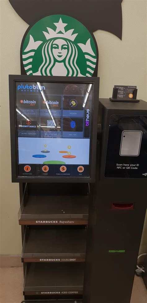 Points payment systems will receive points from 0 to 5 based on the rating factors, with weights attributed to each factor. A Canadian Bitcoin ATM : Bitcoin
