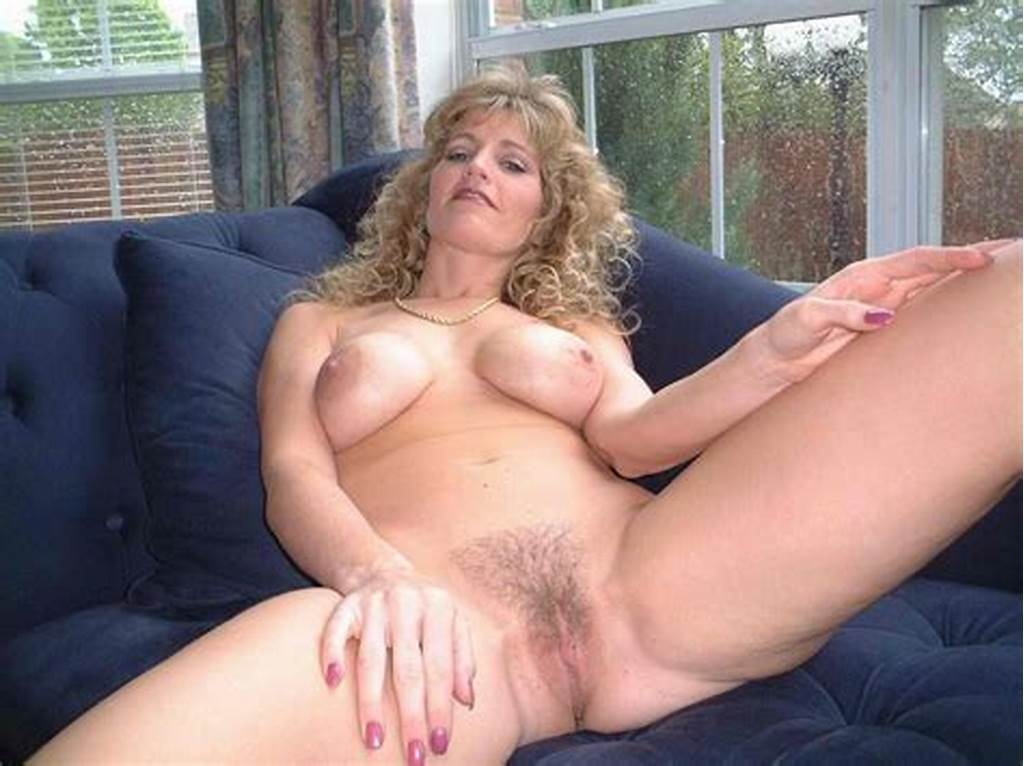 #Real #Milfs #In #Homemade #Fuckfest #Movies