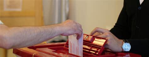 CVK izsludina pašvaldību vēlēšanas 5.jūnijā / Diena