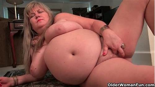 Old Desi Schoolgirl Lick Pigtails Dildo Outdoors #My #Favorite #Videos #Of #American #Bbw #Gilf #Love #Goddess