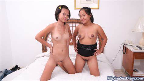 Download Thai Whore Twins Porn