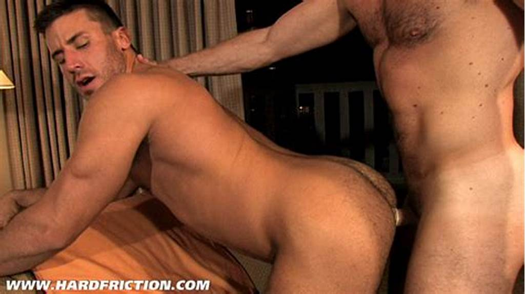 #Showing #Porn #Images #For #Gay #Pounding #Porn