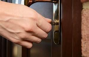 Reviewing Mortise Thumbturn Locks