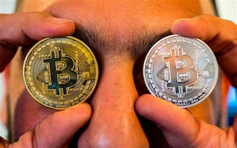 Bitcoin is the first example of decentralized digital money established in 2008 by a person or a group of people under the pseudonym of satoshi nakamoto. Bitcoin's real price is perpetual anxiety and distraction