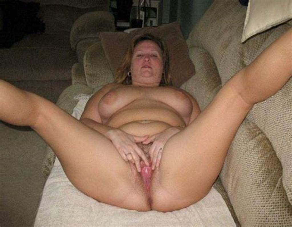 #Naked #Amateur #Pics #Amateur #Wives #Spread #Pussies #Open