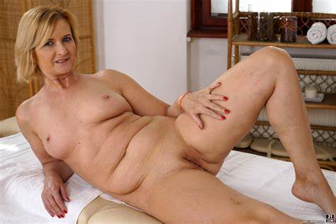 Superb Porn With Old Granny Segment Girl Today 21 Sextury Jennyfer Sweet Granny Sexsnap Porn Pics