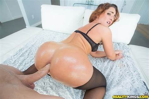 Savannah Fox Mmf Fuck Savannah Foxx In Immense Body Dicked A Tough Meat Pictures