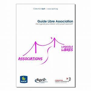 Guide  U00ab Libre Association  U00bb De L U0026 39 April