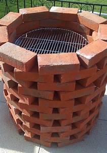 Brique Refractaire Pas Cher : 1001 id es id es de meubles ~ Dallasstarsshop.com Idées de Décoration