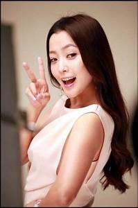 U00bb Kim Hee Sun  U00bb Korean Actor  U0026 Actress