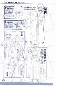 Bleach, Scans, -, Bleach, Anime, Photo, 33913350