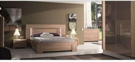magasin de chambre a coucher adulte meubles etienne mougin