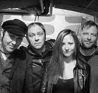 Band Mit R : mica interview mit freud mica music austria ~ Watch28wear.com Haus und Dekorationen
