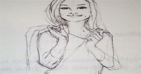 Seorang perempuan usia 26 tahun ibu tidak berani untuk menyusui. Contoh Soal Dan Jawaban Psikotes Polri - Blog The Only Way ...