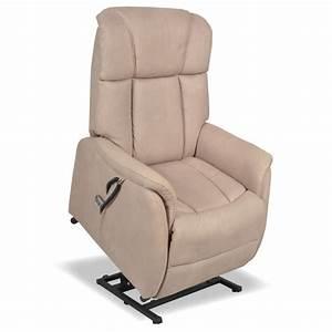 Fauteuil En Forme D Oeuf : unique des photos de fauteuil en forme d oeuf ~ Teatrodelosmanantiales.com Idées de Décoration