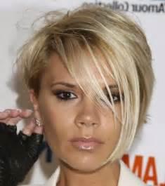 coupe de cheveux femme tendance coupe de cheveux courte femme tendance 2015