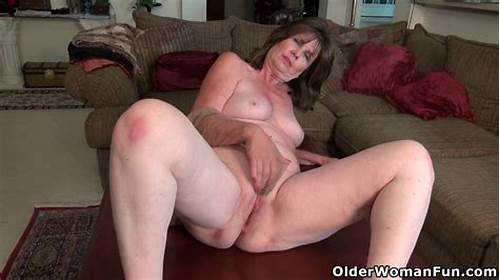 Old Desi Schoolgirl Lick Pigtails Dildo Outdoors #America'S #Sexiest #Milfs #Ava, #Sally #Steel #And #Penny