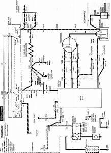 Ford 1985 7 5l Wiring Diagram