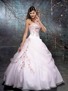 american gypsy wedding dresses designer sondra celli With how much are sondra celli wedding dresses