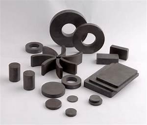 Ferrite magnet-Ferrite Magnet-Product-苏州西特磁业有限公司——Suzhou S ...