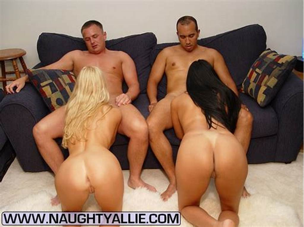 #Hardcore #Wife #Swapping #Group #Sex #Parties