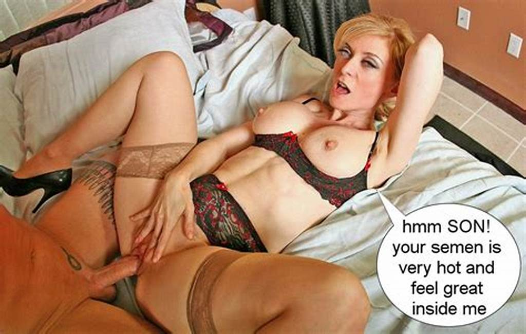 #Mature #Mom #Son #Captions #Fucking #Hard #1