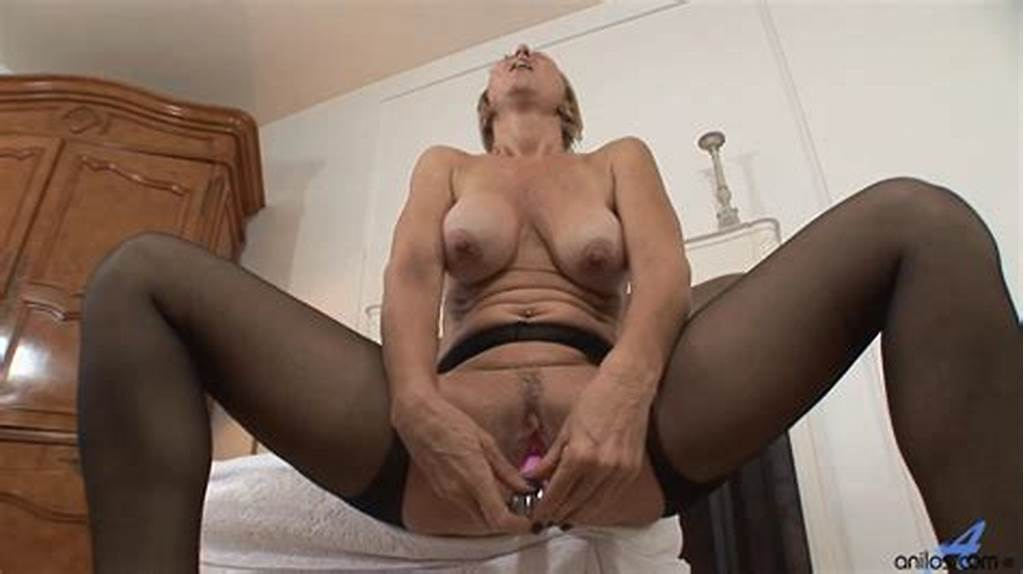 #Mature #Slutty #Mamma #Jenna #Covelli