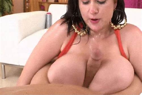 Large Boobed Diamond Foxxx Fucks Steamy Porn In The Public #Fat #Woman #Gets #Fucking #In #Huge #Boobs