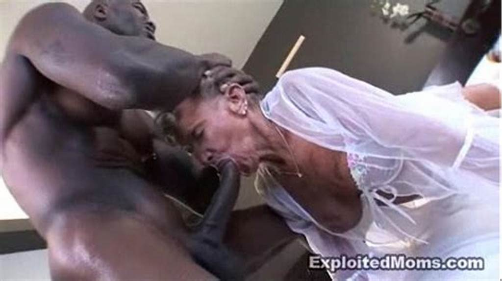 #Granny #Shirley #Gets #Fucked #By #Wesley #Pipes