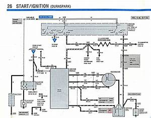 Start  U0026 Ignition