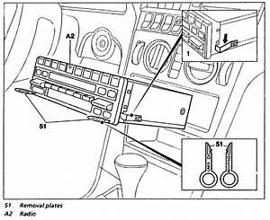 Becker 6003 Radio Wiring Diagram