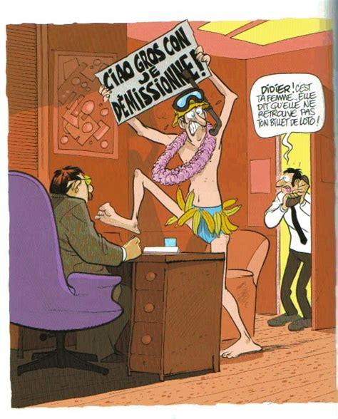 salope de bureau forum dpstream afficher le sujet humour images