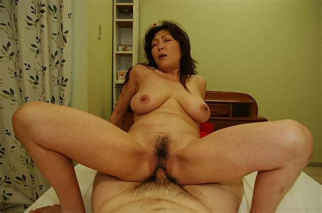 #Big #Tit #Granny #Japanese #Masako #Suzuki #Getting #Pounded #By