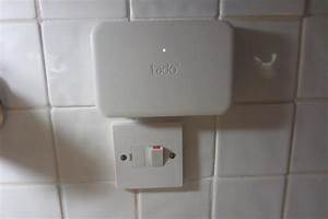 I Bought A Tado  My Description Of Buying A Tado And Installing It In My Home And Using It