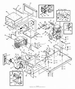 Mazda Generator Wiring Diagram