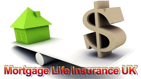 Mortgage life insurance is a type of life insurance policy that helps your spouse and/or dependants cover the mortgage payments if you die before you have paid it off in full. Mortgage life insurance | Life insurance uk, Life insurance policy, Mortgage protection insurance